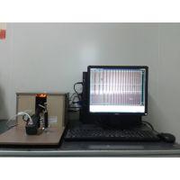新玻璃应力仪软件FsmV版