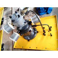 川汇液压机具厂(在线咨询)|湖南柱塞泵|品牌柱塞泵