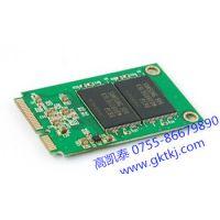 MINI-PCIE接口模块通用开发板