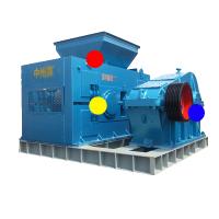 中州牌矿粉压球机河北,山西销量领先Y型煤设备23年生产经验,质量保障