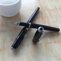 笔海文具(图)|商务礼品签字笔厂家|荔湾区商务签字笔