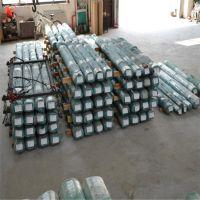 供应台湾中钢SAE1115易切削钢SAE1115冷拉棒材