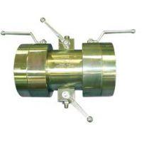 供应MHA针形调节阀、