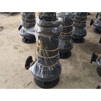 北工泵业优质100WQ70-22-11潜污泵,无堵塞潜污泵