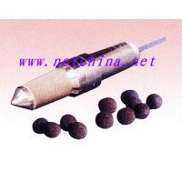 振弦式孔隙水压力计/读数仪 一套(配套使用) 型号:LR16-KXR-3030/LR16-609A