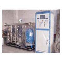 天津专业生产高效节能无负压供水设备成套不锈钢变频无负压供水设备