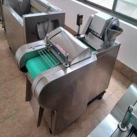 厨房用品多功能切菜机 碎菜器食物加工果蔬用具