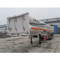 供应新疆重汽金龙牌6管束6300立方CNG槽罐车