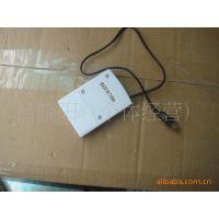 厂家直销第二代带线插头监控220V电路出现断电电缆切割偷到防盗器