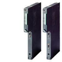 西门子CP443-1通讯处理器