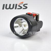 KL2.5LMB头灯强光充电 3w户外正品LED安全帽锂电白光打猎钓鱼矿灯