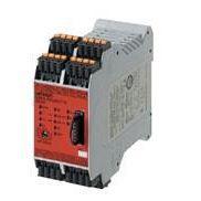 特价 OMRON欧姆龙  安全防护型开关单元 端子块 Y9S-04T1B-02A