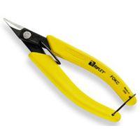 原装进口美国FOKC 凯夫拉剪刀 光纤施工工具