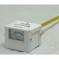 专业SMT01土壤湿度计,北京土壤温湿度计厂家,土壤湿度计价格