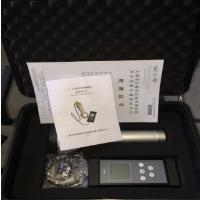 SC-ZS-60表面污染测量仪是环境试验室、核医学、分子生物学、放射化学、核原材料运输、存储和商检等