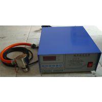 河北海啸超声波振动筛换能器HX-35-100