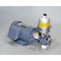日本NOP油泵带电机溢流阀TOP-2MBY750-210HBVB