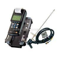 供应德国testo 350加强型烟气分析仪-低价促销,一级代理