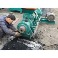 祥达机械,液压碳粉成型机多少钱,碳粉成型机