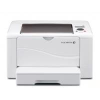 富士施乐A4幅面的黑白双面网络打印机P255d