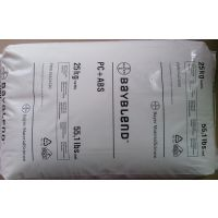 台州温州 PC 德国拜耳 3103 中高分子量 注射或挤塑成型 注塑级 合同代理商 价格
