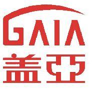 广西柳州盖亚活动屏风制品有限公司