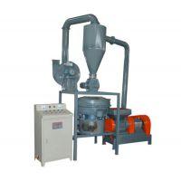 供应制作橡胶地砖,防水材料的橡胶磨粉机