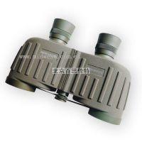 百思佳特xt65731双筒望远镜