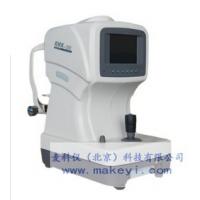 MKY-RMK-200 验光仪现货促销