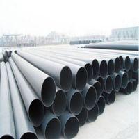 广安化工生产 国标高密度聚乙烯保温管 膨胀系数大