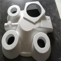 冀鑫机械专业铸造模具