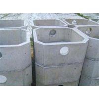 化粪池、【化粪池模具】、宁夏化粪池钢模具