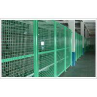 安平金属网栏、圈地护栏网、圈地围栏网