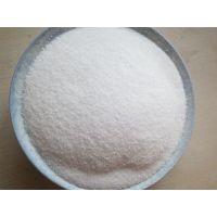 阳离子聚丙烯酰胺,阴离子pam厂家