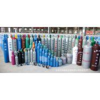 氧气瓶 氢气瓶 氩气瓶 氦气瓶 氮气瓶 空气瓶 甲烷瓶 乙炔瓶 六氟化硫钢瓶