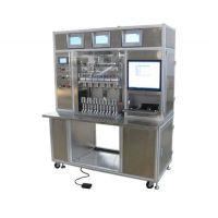 电动车动力电池组装线(图)_汽车电瓶组装机器_汽车电瓶组装