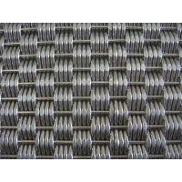 金属布帘、金属环网、金属珠帘、隔断金属网帘