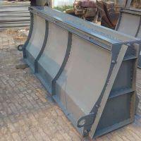 咸阳隔离墩钢模具,隔离墩钢模具回收,超宇模具