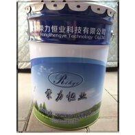 生物储罐夏季防晒隔热降温