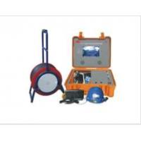 陕西西腾 ZST型矿用可视化检测通信装置
