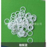 环保硅橡胶O型圈 医疗密封O型圈 密封制品