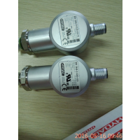 EDS348-5-016-000+ZBE08贺德克压力开关插头现货