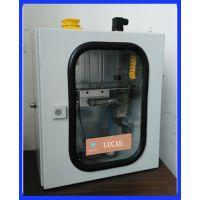 高速轴承微量油气润滑,油气微量润滑 链条微量润滑系统 油雾微量润滑装置