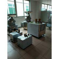 HK-368大口径东革阿里切片机,图片,参数,视频,报价