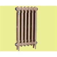 铸铁暖气片_北铸散热器(图)_铸铁暖气片加工厂