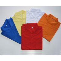 定做白云区T恤衫厂家,白云区石井工厂T恤衫定制,款式新颖
