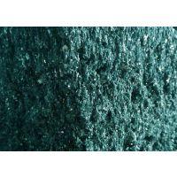 河南锐石绿碳化硅磨料,绿碳化硅研磨,光伏单晶硅,多晶硅切割