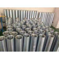 优质辊筒专业生产厂商