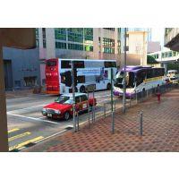 公交巴士车身贴喷绘设计制作安装4000197297