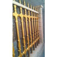 总长3.1米高度2.4米金剑围栏1.2